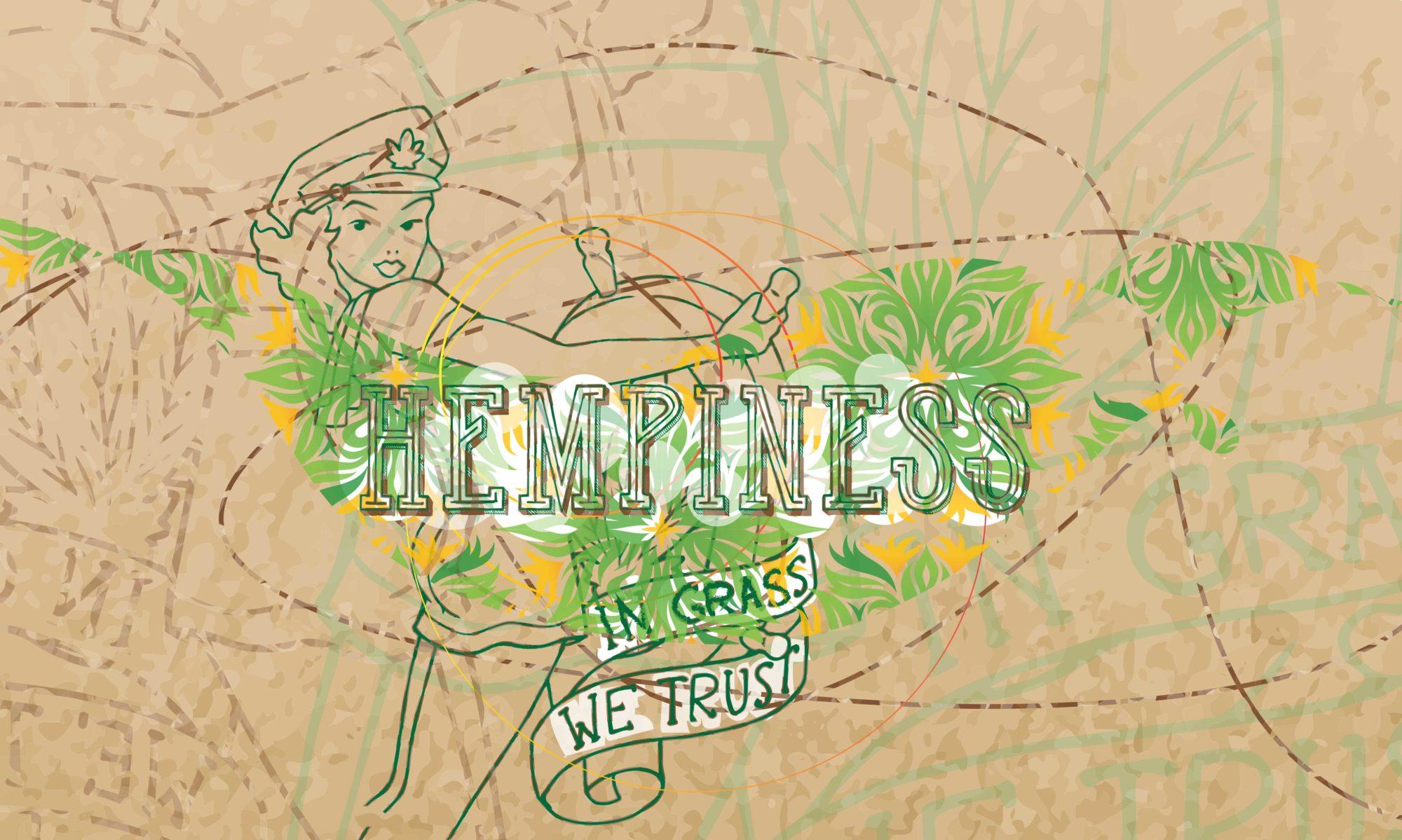 Hempiness
